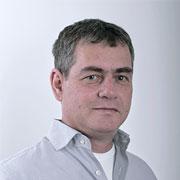 פרופ' משה קול זכה בפרס החדשנות הטכנולוגית של החברה הישראלית לכימיה לשנת 2015