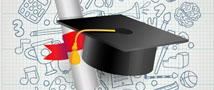 """ברכות לסטודנטים מביה""""ס שנבחרו לקבל תעודות הערכה מטעם הרקטור על הצטיינותם בלימודים בשנה""""ל תשע""""ח"""