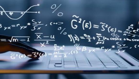 """צהרי יום ג'- ביה""""ס למדעי המתמטיקה- הרצאות במתכונת היברידית בימי שלישי בשעה 12:10"""