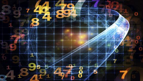 Applied Math Seminar