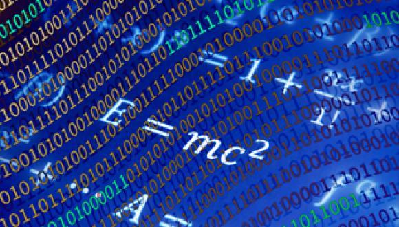 תכנית לימודים דו-חוגית בפיזיקה ובמדעי המחשב