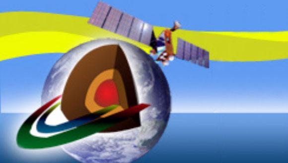 סמינר בחוג למדעי כדור הארץ