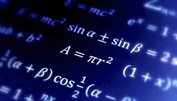 """ביה""""ס למדעי המתמטיקה"""