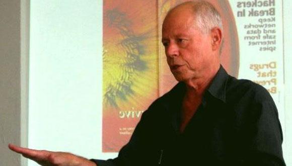 פרופ' אשל בן-יעקב נבחר לחברה הפילוסופית האמריקאית