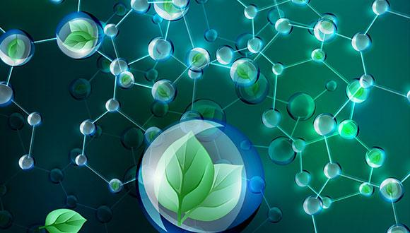 כימיה ירוקה