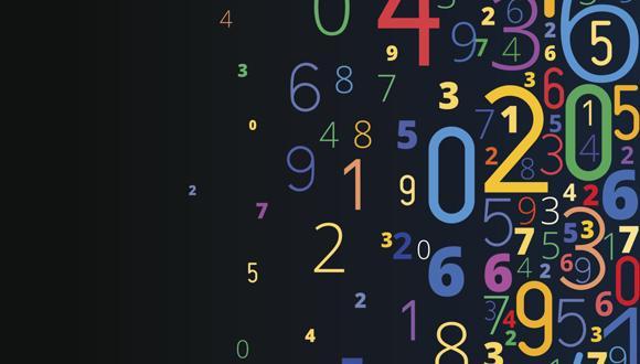 אודות החוג למתמטיקה עיונית