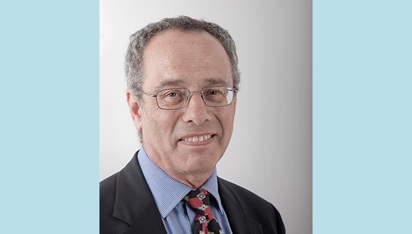 האגודה האירופית הגיאופיזית תעניק את מדליית בירקנס לפרופ' פנחס אלפרט