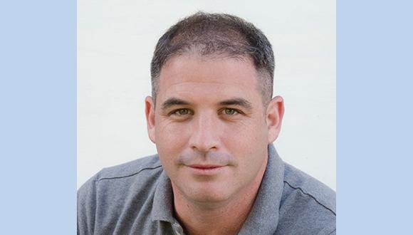 """ד""""ר חיים סוכובסקי נבחר לאקדמיה הישראלית הצעירה"""