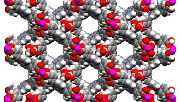 קולוקוויום מיוחד בכימיה לכבוד פרופ' אברהם בן ראובן