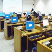 כיתת מחשבים