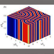 פיזיקת חומר מעובה עיונית