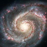 תחומי מחקר - אסטרונומיה ואסטרופיזיקה