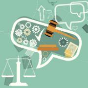 משפט פרטי ומשפט ציבורי