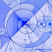 פיזיקה ראשי מתמטי' משני
