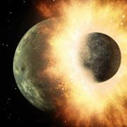 הבדלים בין כוכבי הלכת אורנוס ונפטון