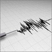 מרכז רעידות אדמה