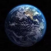 למה מדעי כדור הארץ?