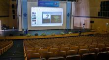 """אירוע היובל לביה""""ס לפיזיקה ולאסטרונומיה - אלבום תמונות"""